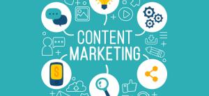 Content có giá trị rất lớn đối với website