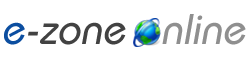 E Zoneonline | Thiết kế website
