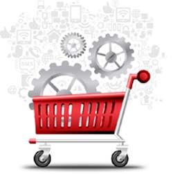 custom-e-commerce