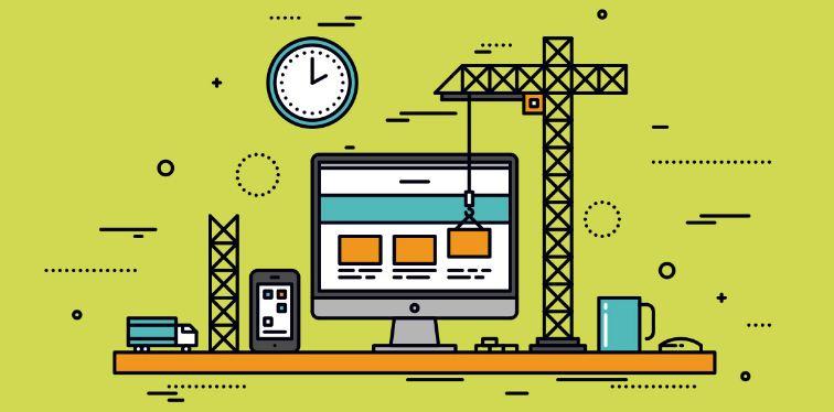 Vì sao nên thiết kế website kinh doanh