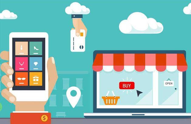 Website kinh doanh là gì? Vì sao cần thiết kế website kinh doanh