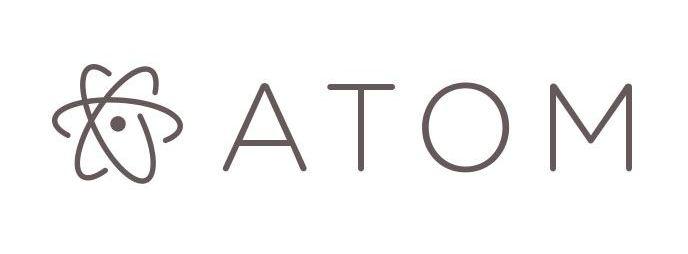 Phần mềm lập trình hiệu quả - Atom