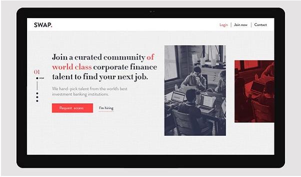 Lựa chọn font chữ đẹp và phù hợp cho website
