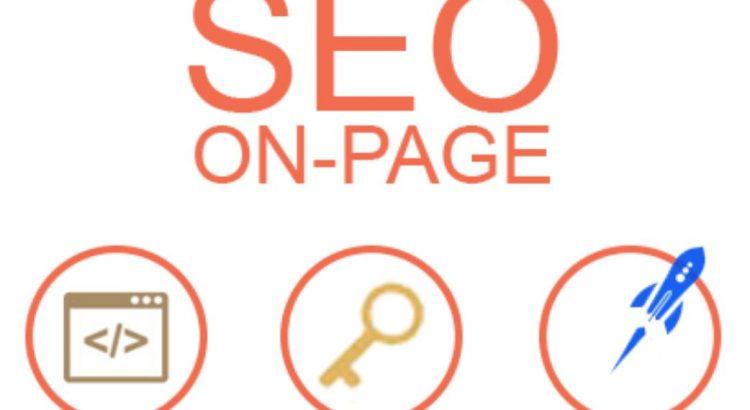 SEO OnPage là gì? Những bước cần làm khi SEO OnPapge
