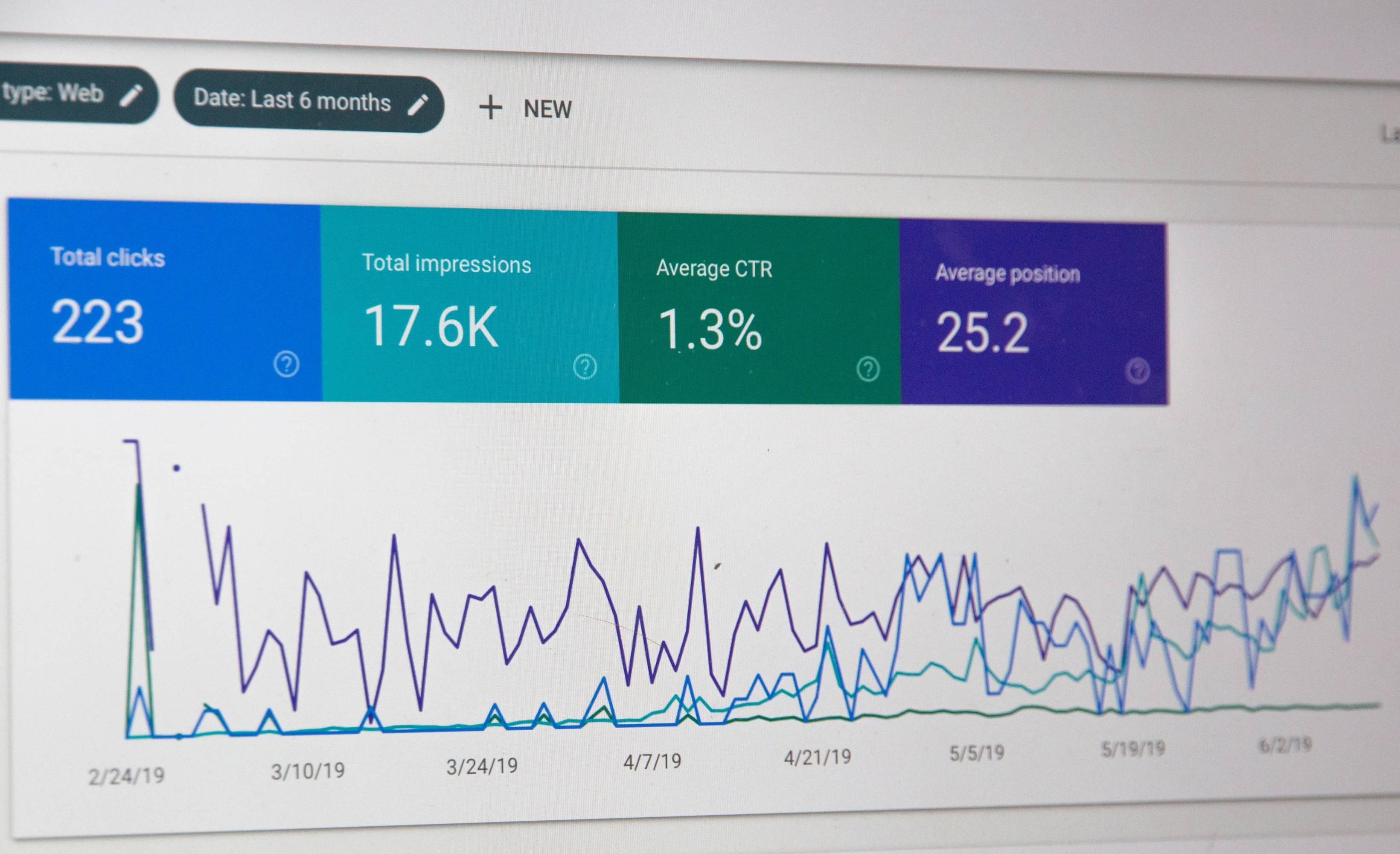 Thiết kế website chuẩn SEO giúp công ty tiếp cận được hàng nghìn khách hàng tiềm năng nhất