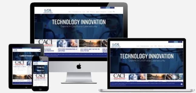 Thiết kế website responsive rất quan trọng khi thiết kế website chuẩn SEO