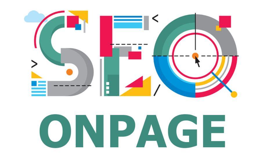 Tối ưu SEO Page là gì? Những việc cần làm khi SEO OnPage