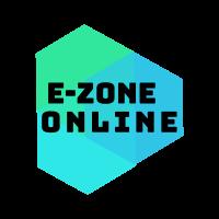 logo E-zoneOnline
