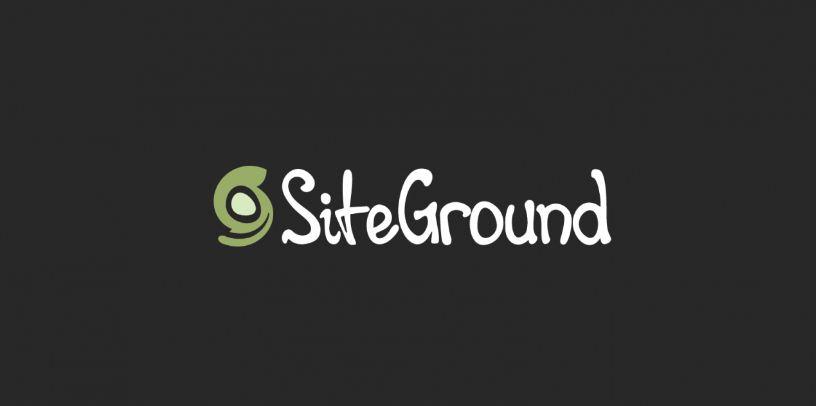 SiteGround hosting wordpress giá rẻ