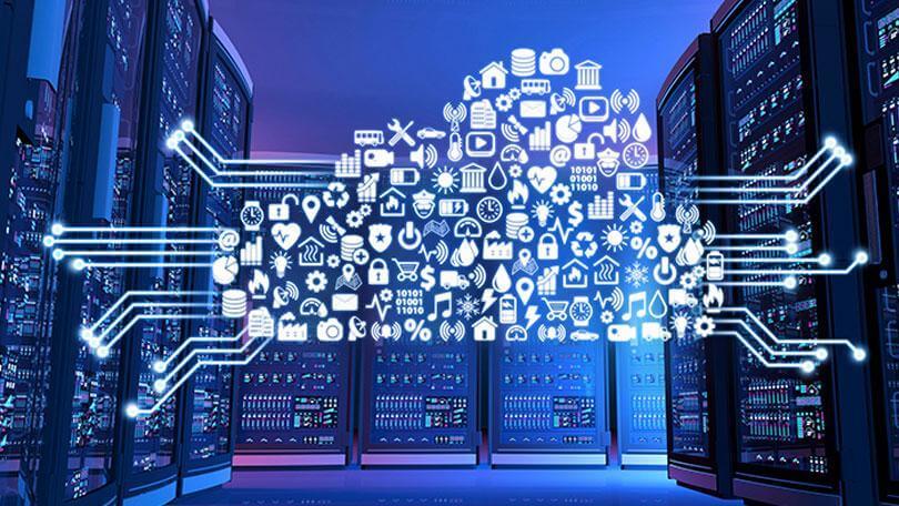 Lựa chọn hosting tốt để có tốc độ tốt nhất
