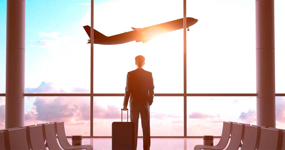 Bạn biết gì về kinh doanh du lịch