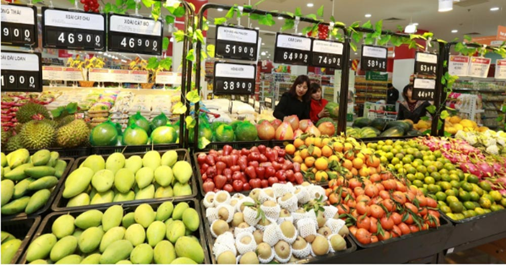 Bí quyết nào để chiến dịch Marketing nông nghiệp thành công?