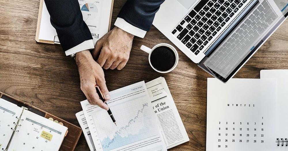 Ứng dụng quản lý công việc là gì?