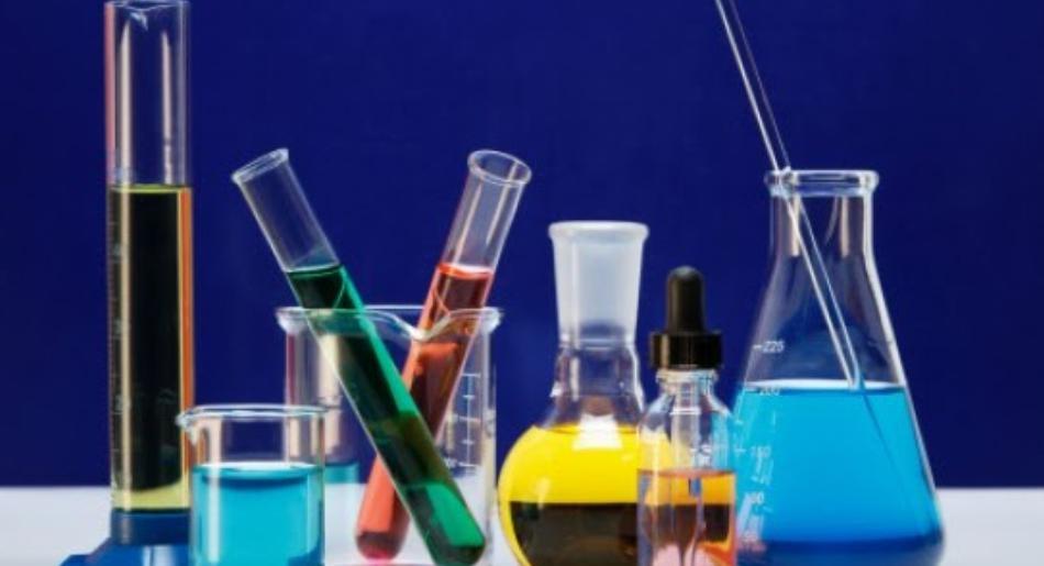 Quy định chung về xuất nhập khẩu hóa chất
