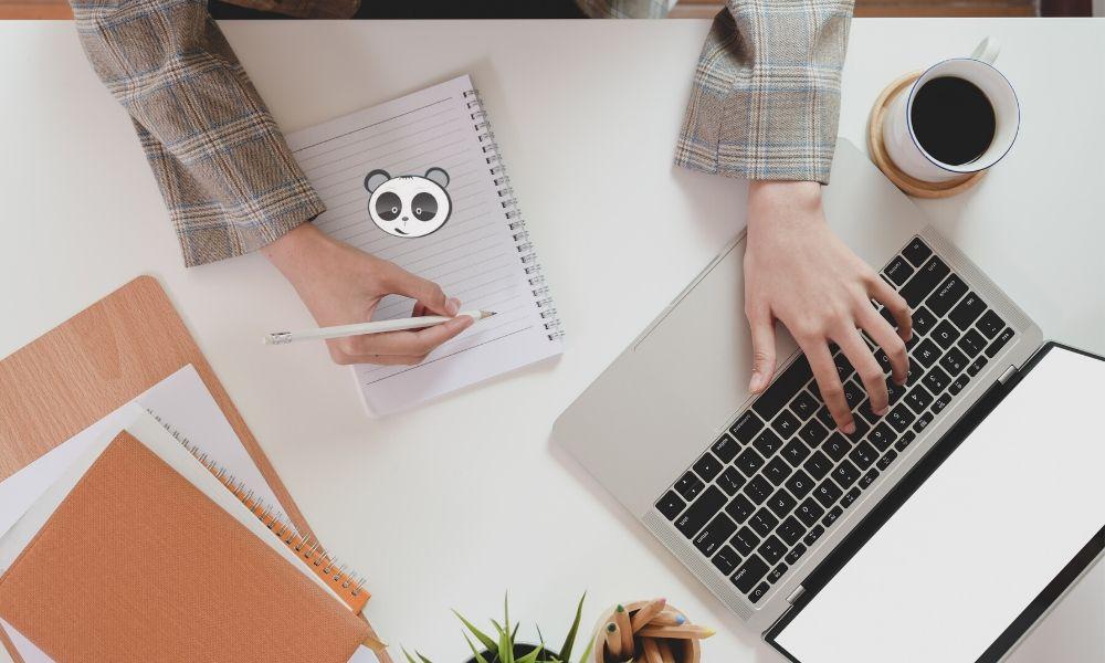 Lập trình web uy tín với đơn vị chuyên nghiệp để sở hữu website chất lượng