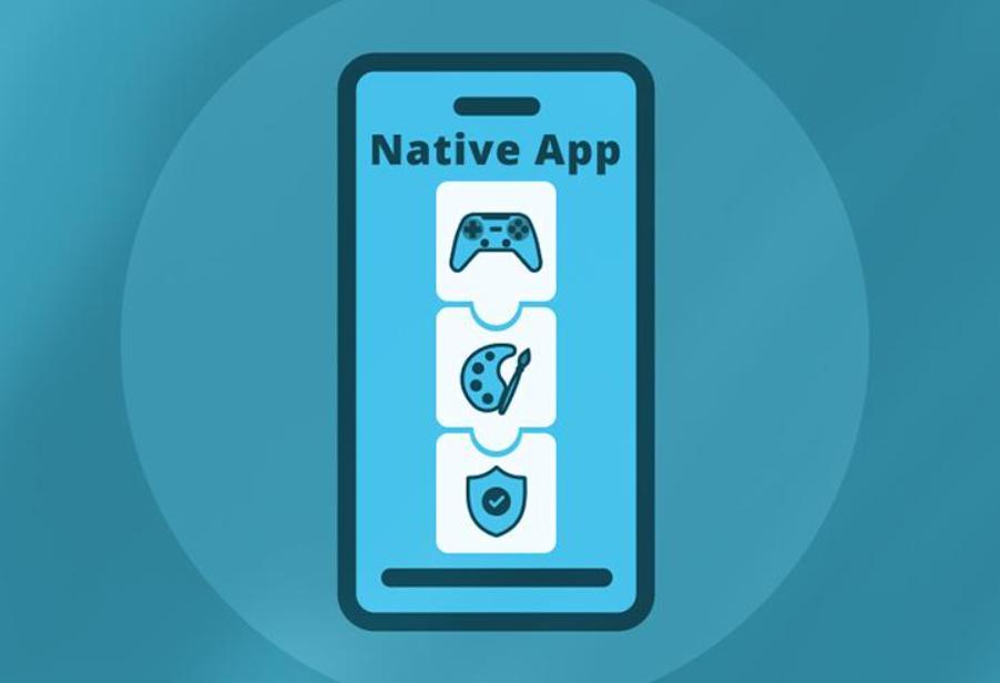 Tìm hiểu về công cụ ứng dụng Native là gì