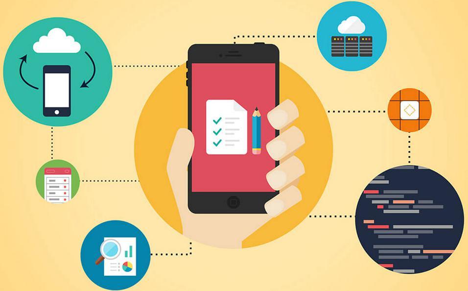 Tại sao nên học và lập trình app mobile với Native App
