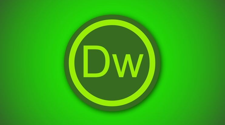 Dreamweaver - phần mềm lập trình dễ sử dụng